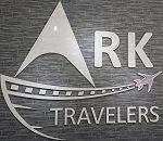 Ark Travelers